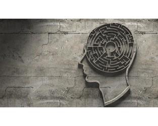 Rethinking human risks