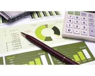 Qatar: Takaful operators post US$41m in insurance surplus in 2020