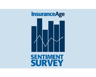 Sentiment Survey Autumn 2016: Barbican Protect's Stuart Kilpatrick on the results - Insurance Age