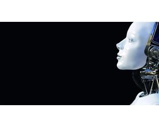 Four AI scenarios for 2040