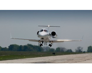 Swiss Re Corporate Solutions exits general aviation and space markets
