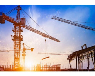 Carillion Highlights Key Construction Sector Risks