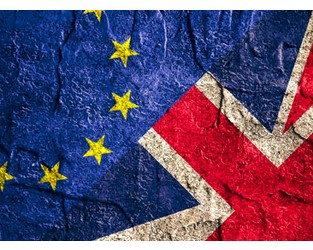 Risk managers should prepare for worst-case Brexit scenario