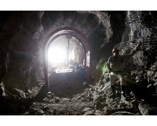 Mines halt operations countrywide as Eskom asks for 20% power savings - Mining Weekly