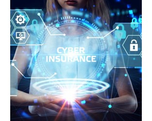 Captive Insurance Plays a Growing Role in Addressing Cyber Exposures - Captive.com