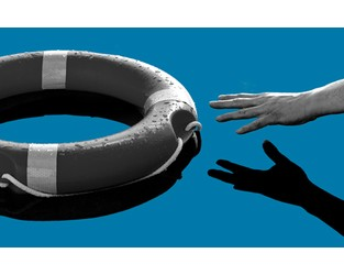 InsurTech Neptune Flood exploring potential sale