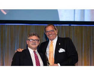 IICF raises over $1.1 million at 13th annual benefit dinner - PC360