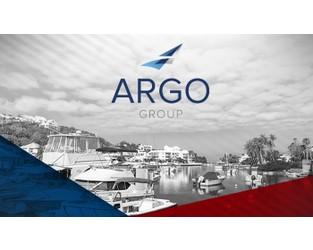 Voce calls for fresh Argo director cull after SEC subpoena