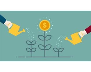 UAE: New reinsurance regulations stipulate retakaful requirements