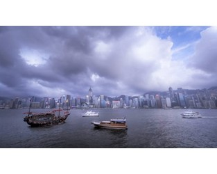 Hong Kong: Insurers face stagnation due to pandemic