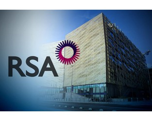 RSA fights back in shareholder suit