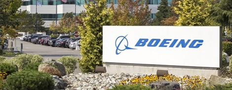 Insurers expect Boeing D&O claims to surpass $100mn