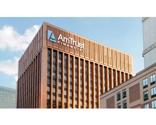 AmTrust accused of deceit in NYSE preferred shares delisting