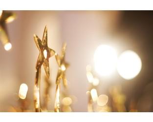 Willis Towers Watson Media Award winners announced