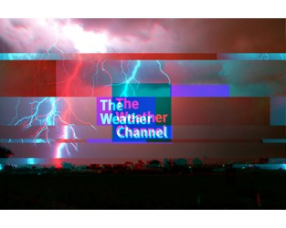 The Weather Channel goes offline after ransomware attack - Hack Read