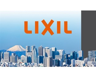 Lixil appeal dismissed as W&I claim dispute continues