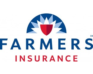 Farmers Adds Uber Driver Cover to 13 Additional Markets