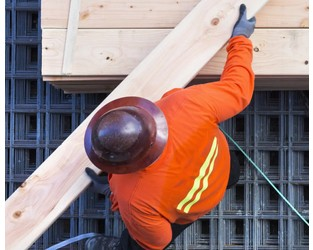 A look at contractors professional liability insurance