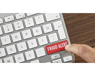 Tesco Underwriting claims handler pleads guilty to fraud
