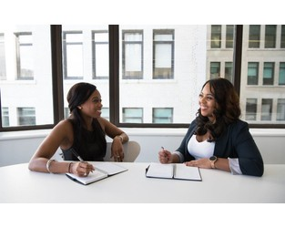 State of Diversity, Inclusion in Insurance