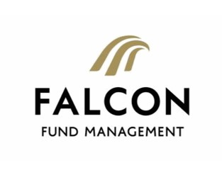 Falcon ILS funds shift to Solidum, new reinsurance funds to launch