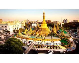 Myanmar: IKBZ is bullish on insurance market prospects