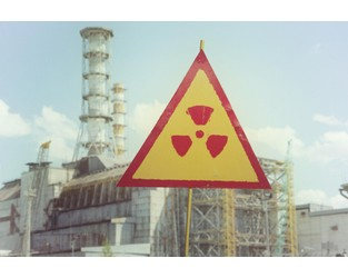Chernobyl: Your guide to Risk Culture 101