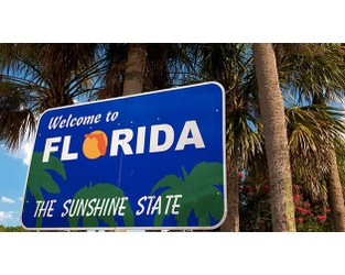 Opinion: Will Japan and Florida be reinsurers' 'jam tomorrow'?