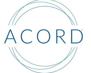 Whitespace donates Digital Placing Standard to ACORD for Benefit of Global Insurance Industry