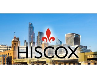 Hiscox exploring LPT solutions in red-hot legacy market