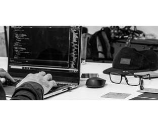 HackerOne's breach highlights security business partner risk - CIO Dive