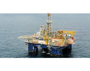 Cairn secures rig for Duncan wildcat - Upstream