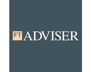 Henderson revaluation hits UK Property fund investors - FT Adviser