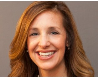 AIG Appoints Jennifer Waldner as First Chief Sustainability Officer and Releases Inaugural Task Force on Climate-Related Financial Disclosures (TCFD) Report