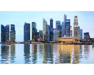 Singapore: Data portability requirement to impact insurers