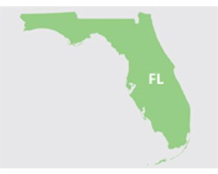 Count of Florida-based insurers in post-Demotech-warning deals grows to 4
