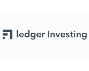 Ledger Investing raises $10m Series A to scale-up ILS offering
