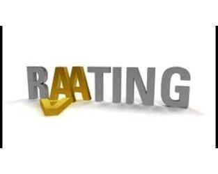 Egypt: Insurers step up establishing risk management panels to obtain a credit rating