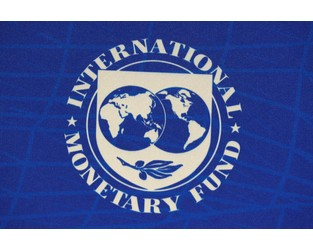 IMF sees medium-term risks to global economy; more easing not the answer - Reuters