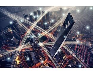 Better standards guide IoT risk management