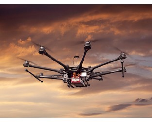 Willis programs launches unique insurance solution for unmanned aircraft systems