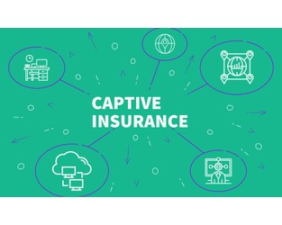 Captive use accelerates as market hardens: Report - Business Insurance