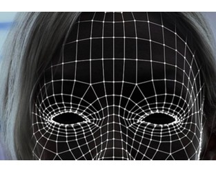Face-off: biometric data a growing business risk