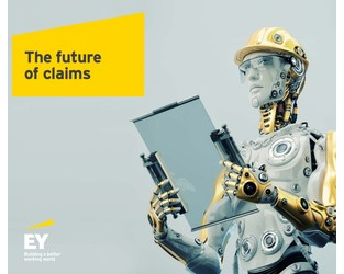 The future of claims
