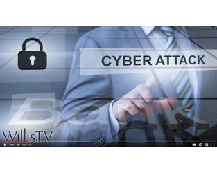 State-Sponsored Cyber Attacks: Excluded from Coverage?