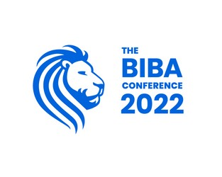 BIBA plans to return to Manchester for its 2022 Conference