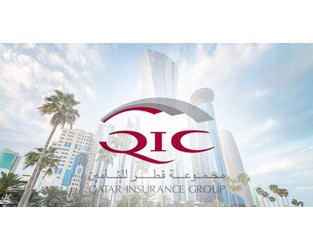 QIC reports $35.9mn loss on pandemic impact