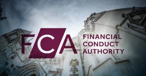 What is the best (and worst) the industry can hope for from the FCA appeal judgment