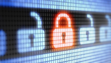 CNA Protected Its Brand With Quick Response to Cyber Attack: S&P