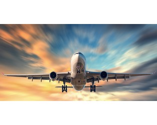Electronic Placement Goes Live With Aviation